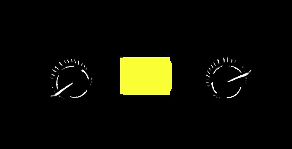 bttn-BIO.png