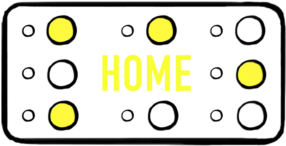 bttn-HOME.png