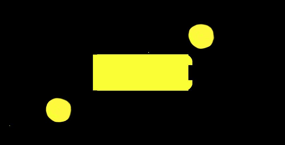 bttn-MUSIC.png