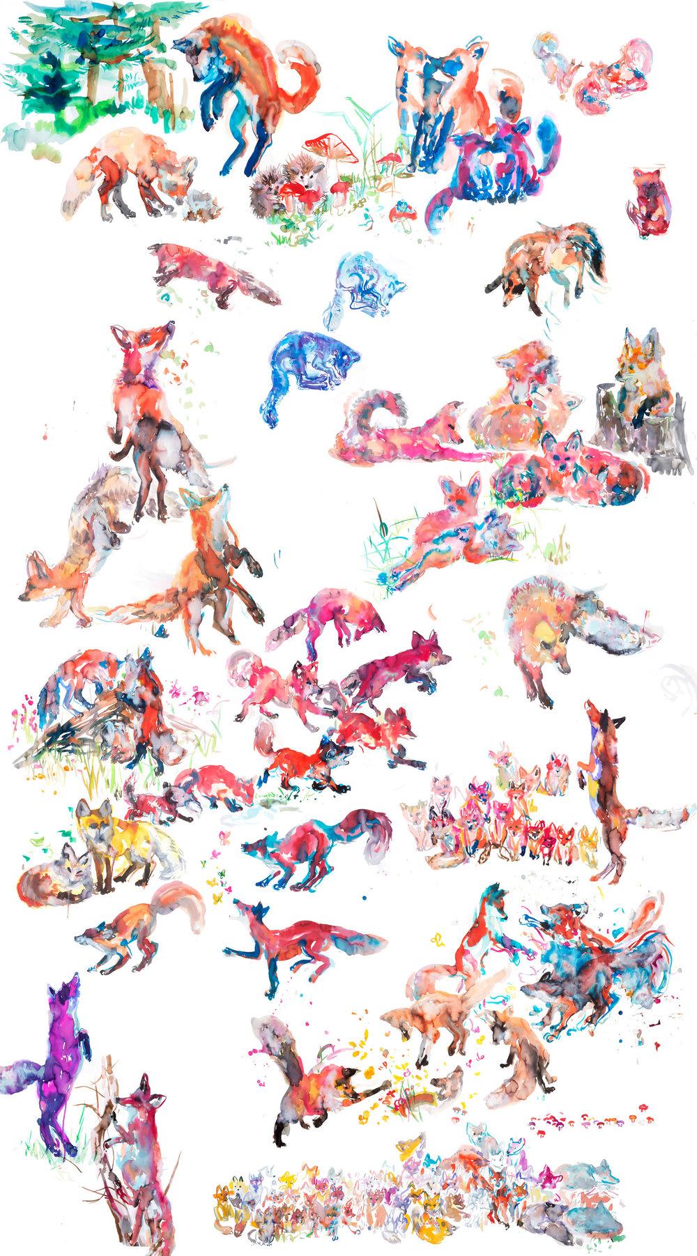 fox largeV2.jpg