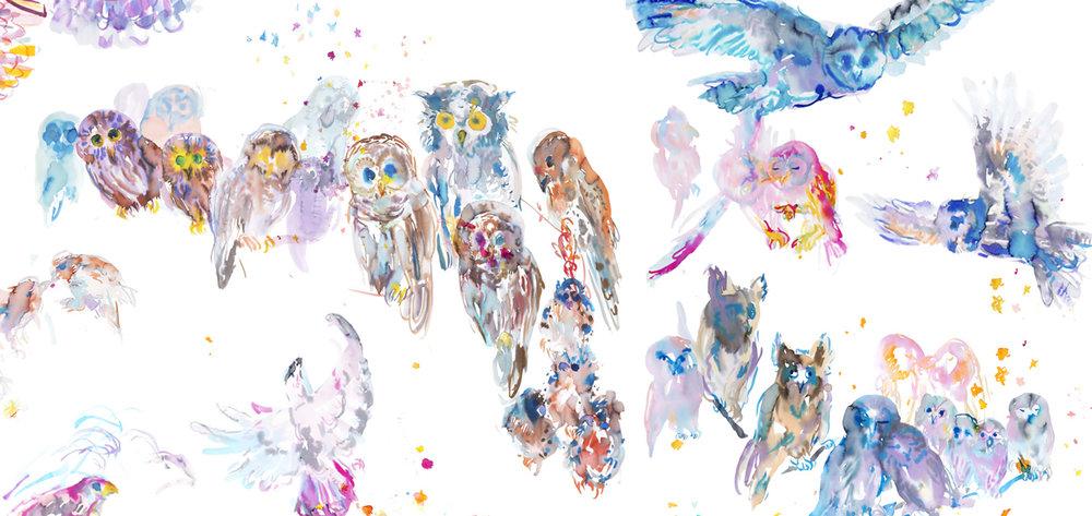 howlingOwls2.jpg