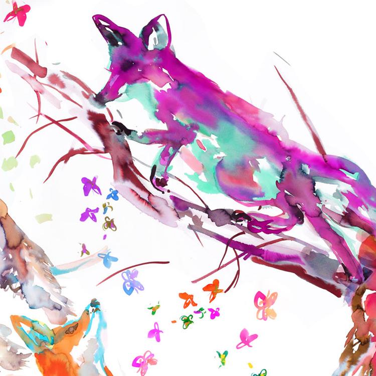 foxesDetail15.jpg