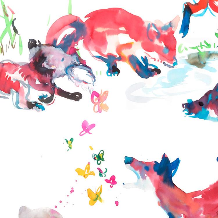 foxesDetail3.jpg