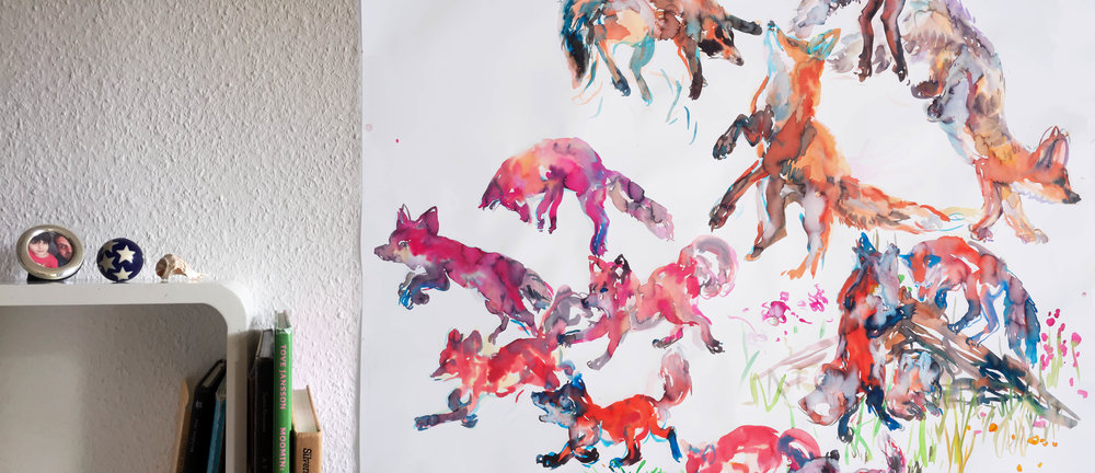 fox detail.jpg