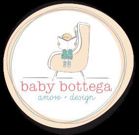 babyBottega.png