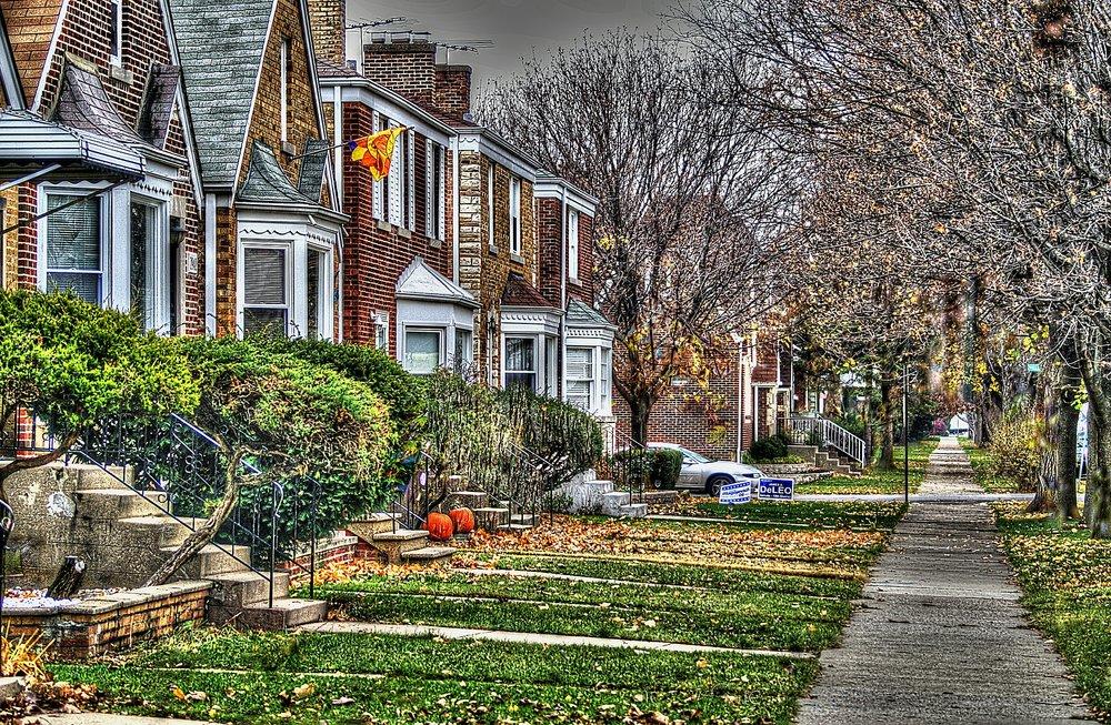 chicago-422790_1920.jpg