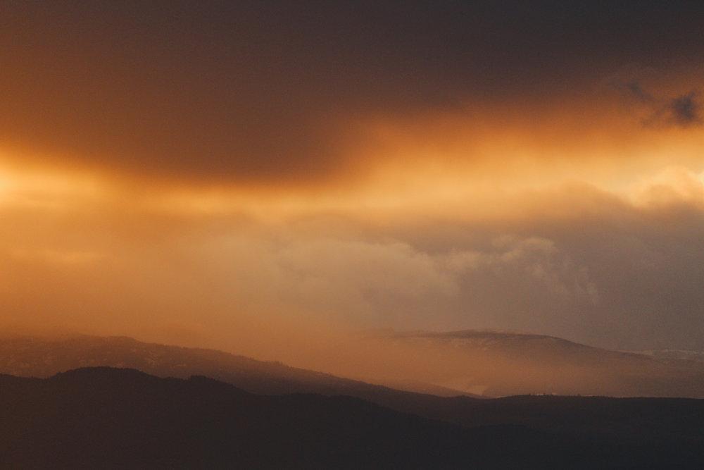 sunsetsunshine.jpg
