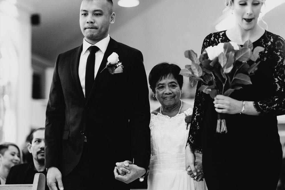 ceremony-41.jpg