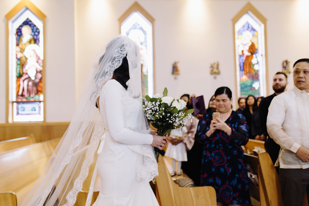 ceremony-68-1.jpg