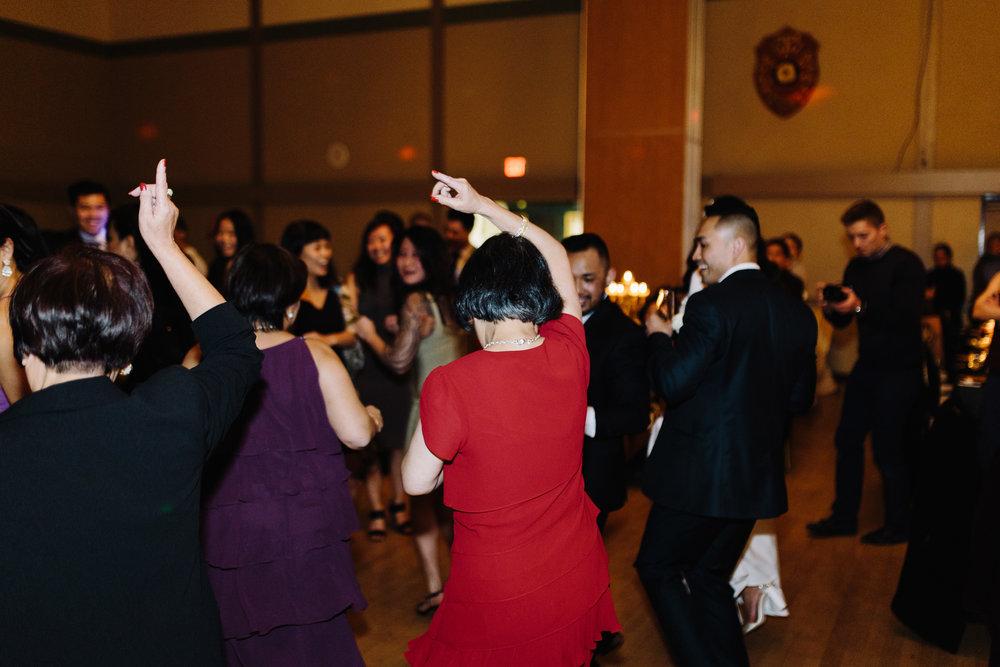 dance-72.jpg