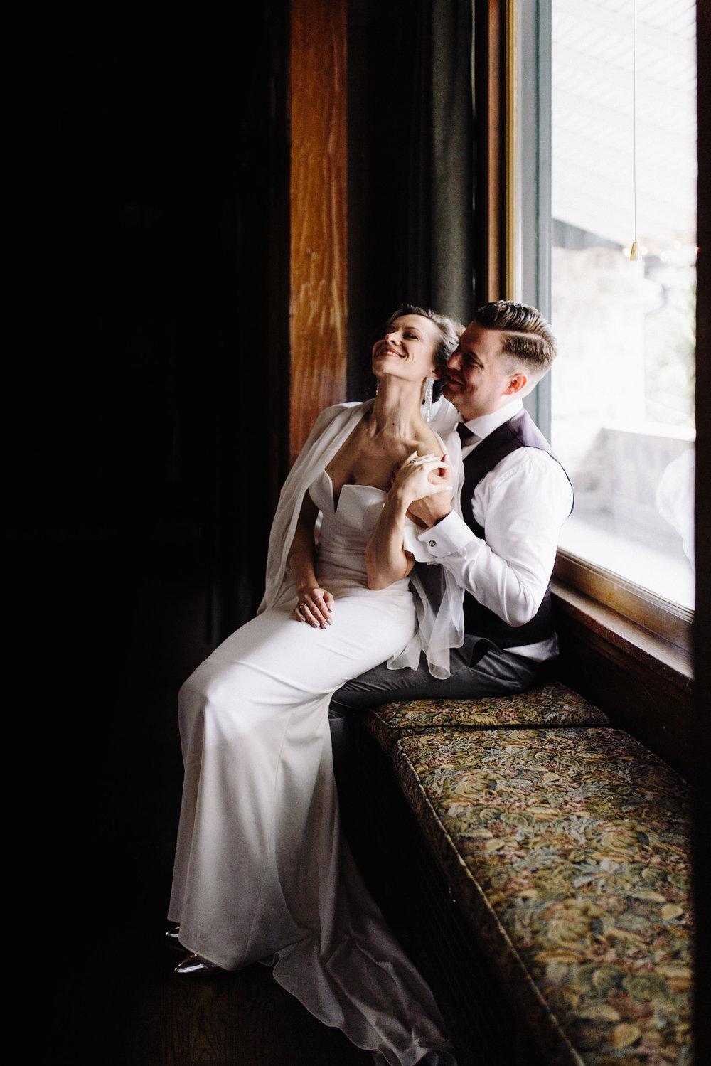 elenaandryanwedding-28.jpg