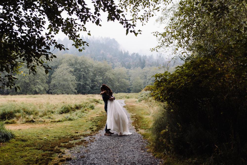 jayme&kristen-wedding-8.jpg