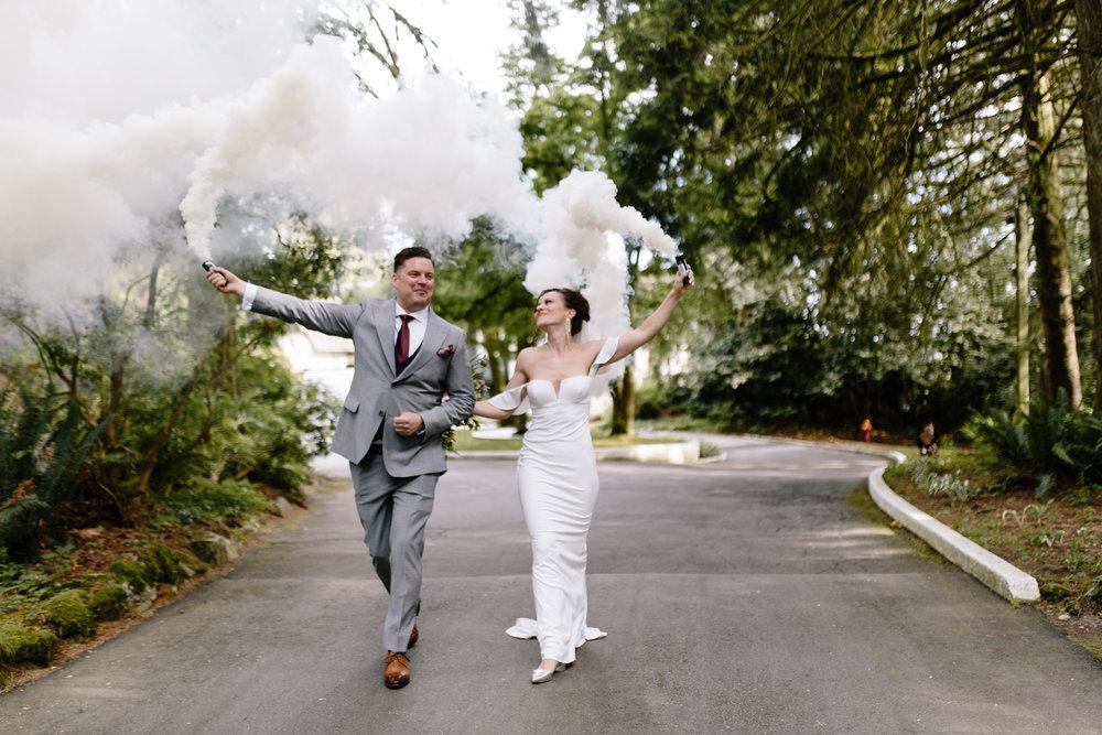finlayburrageweddingphotography (23).jpg