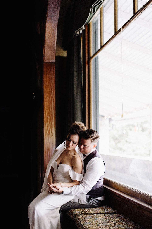 finlayburrageweddingphotography (4).jpg