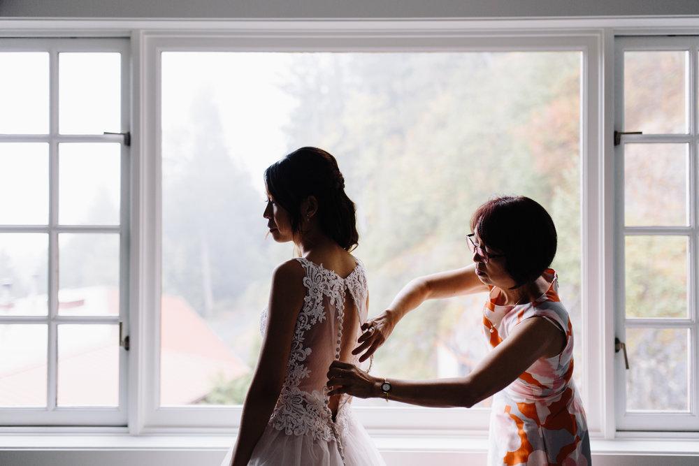 finlayburrageweddingphotography (12).jpg