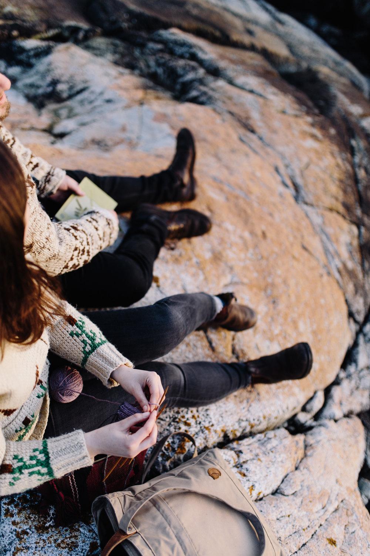 finlayburrageweddingphotography (15).jpg