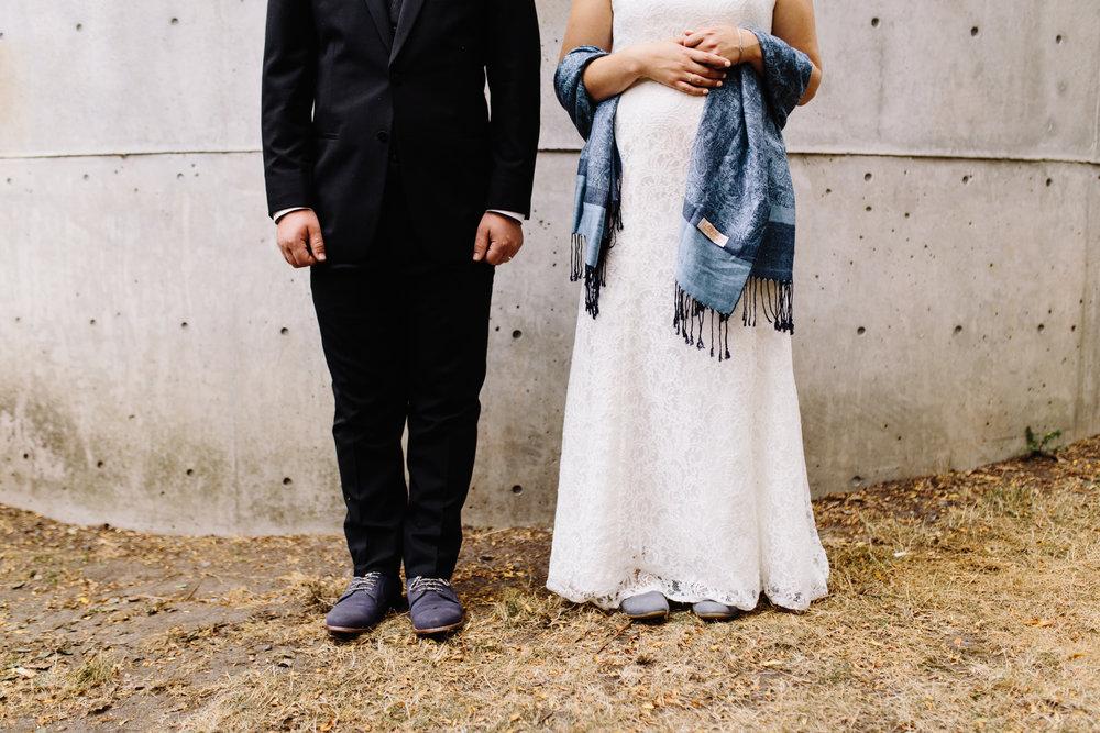 finlayburrageweddingphotography (17).jpg