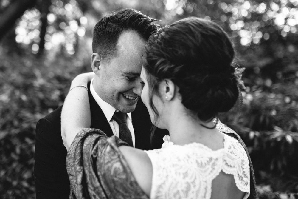 finlayburrageweddingphotography (21).jpg