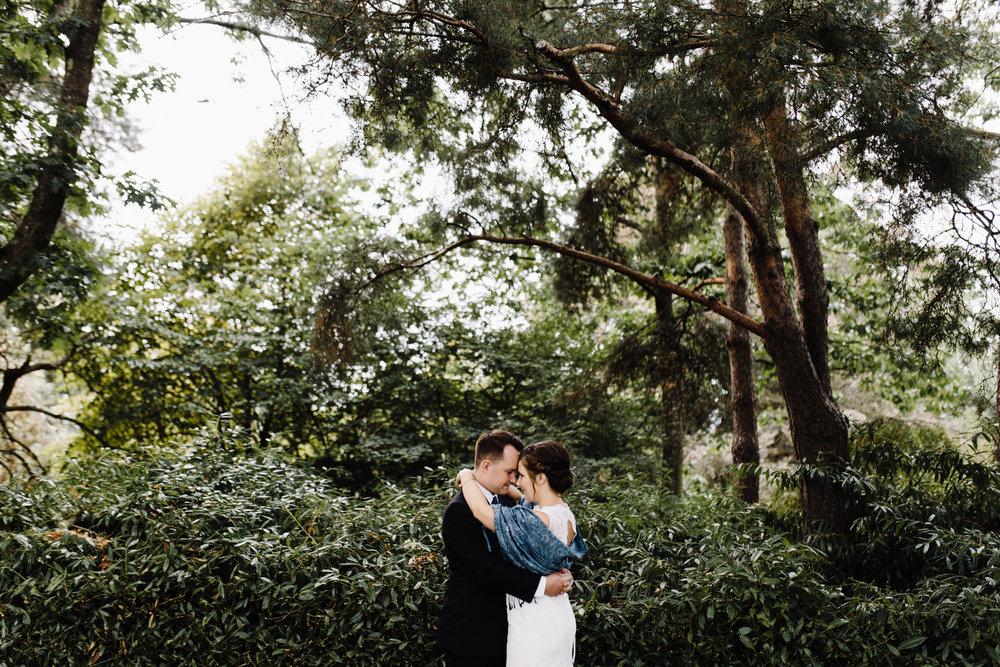 finlayburrageweddingphotography (20).jpg