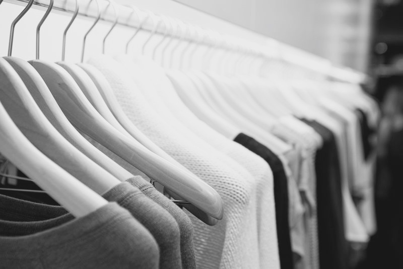 shutterstock_146426759-Clothing-Rack 2.jpg
