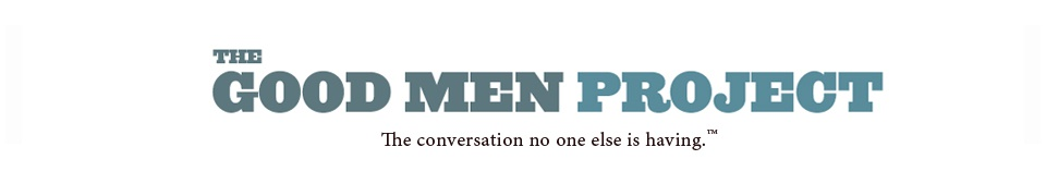 good-men-project-logo.jpg