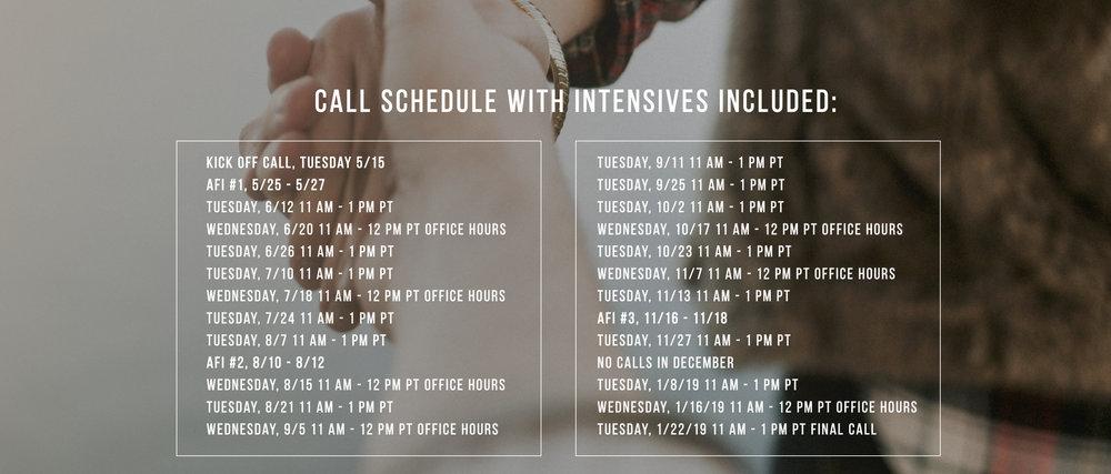 relationship salon schedule.jpg