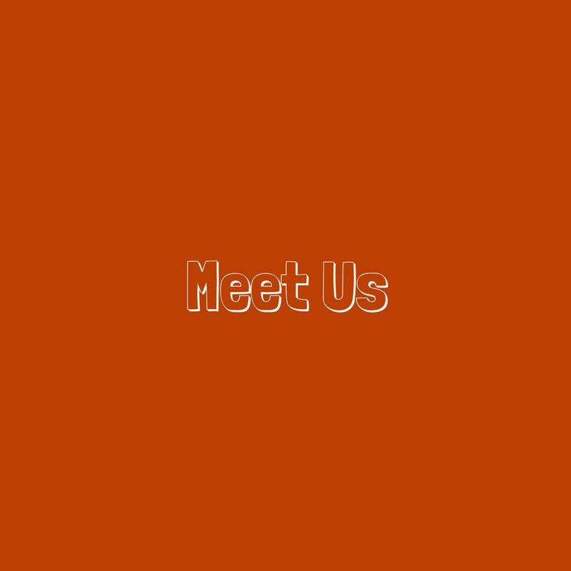 meet us.png