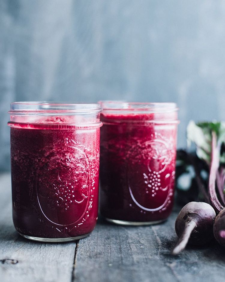 beet-vitalist-heal-smoothie-health.jpg