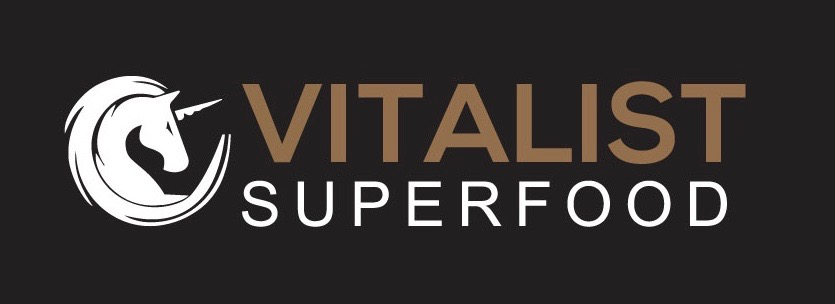 Vitalist Superfood