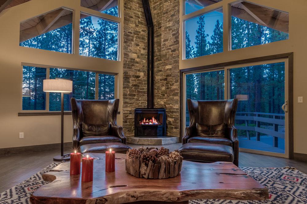 Sierra House Twilight-13.jpg