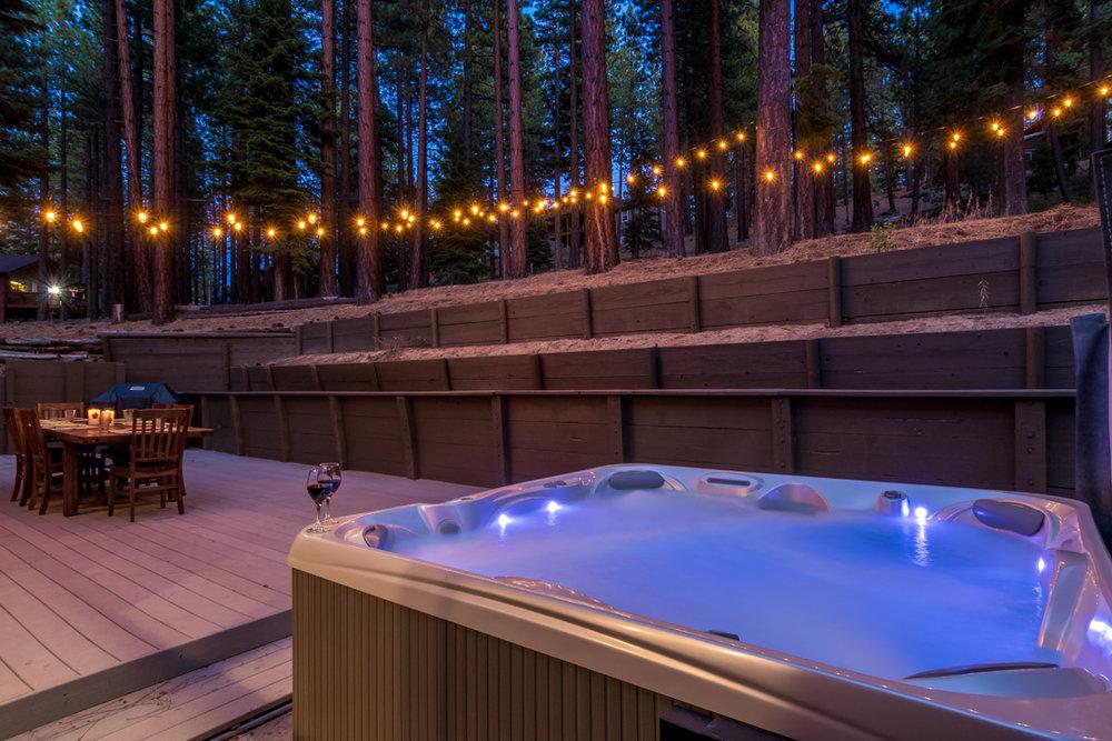Sierra House Twilight-5.jpg