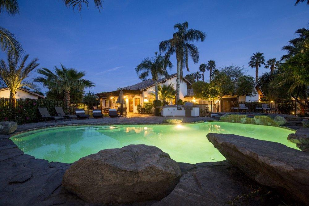 1-pool-view.jpg