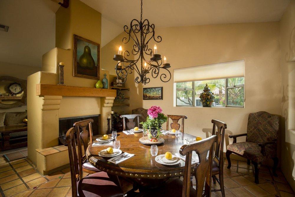 3-dining-room.jpg