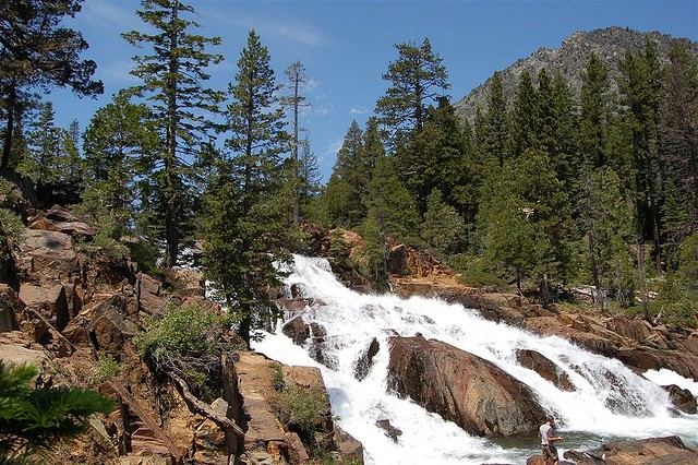 http://www.7x7.com/five-tahoe-hikes-under-five-miles-1786297713.html