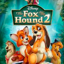 Pottery Night: $20 - Child leave your parents at the door and don't forget to wear your favorite pajamas! We will paint for the first hour and then we will munch on popcorn as we watch Fox and the Hound #2Children 12 and under recommended. Each event includes paint supplies, popcorn and a movie.