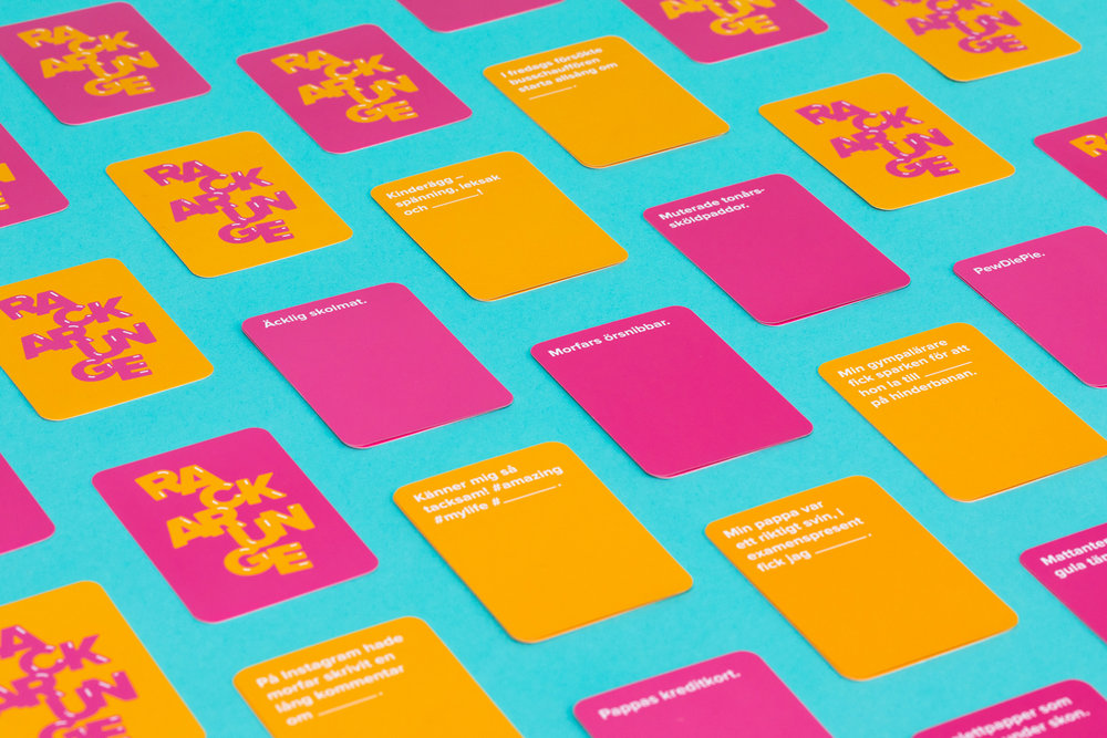 rackarunge_cardfronts.jpg