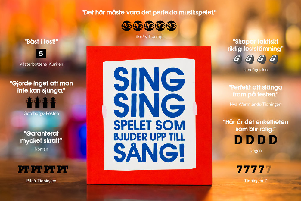 sing_sing_blurb_2018.jpg