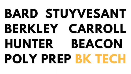 BARD STUYVESANTBERKLEY CARROLLHUNTER BEACON POLY PREP BK TECH-2.png