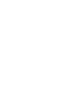 SURFRIDER FOUNDATION HOLLAND COAST