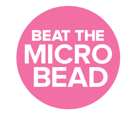 micro-bead-logo.png