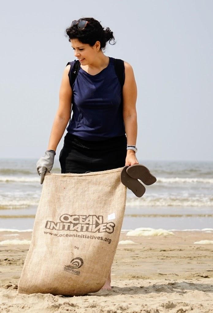 strandschoonmaak 2
