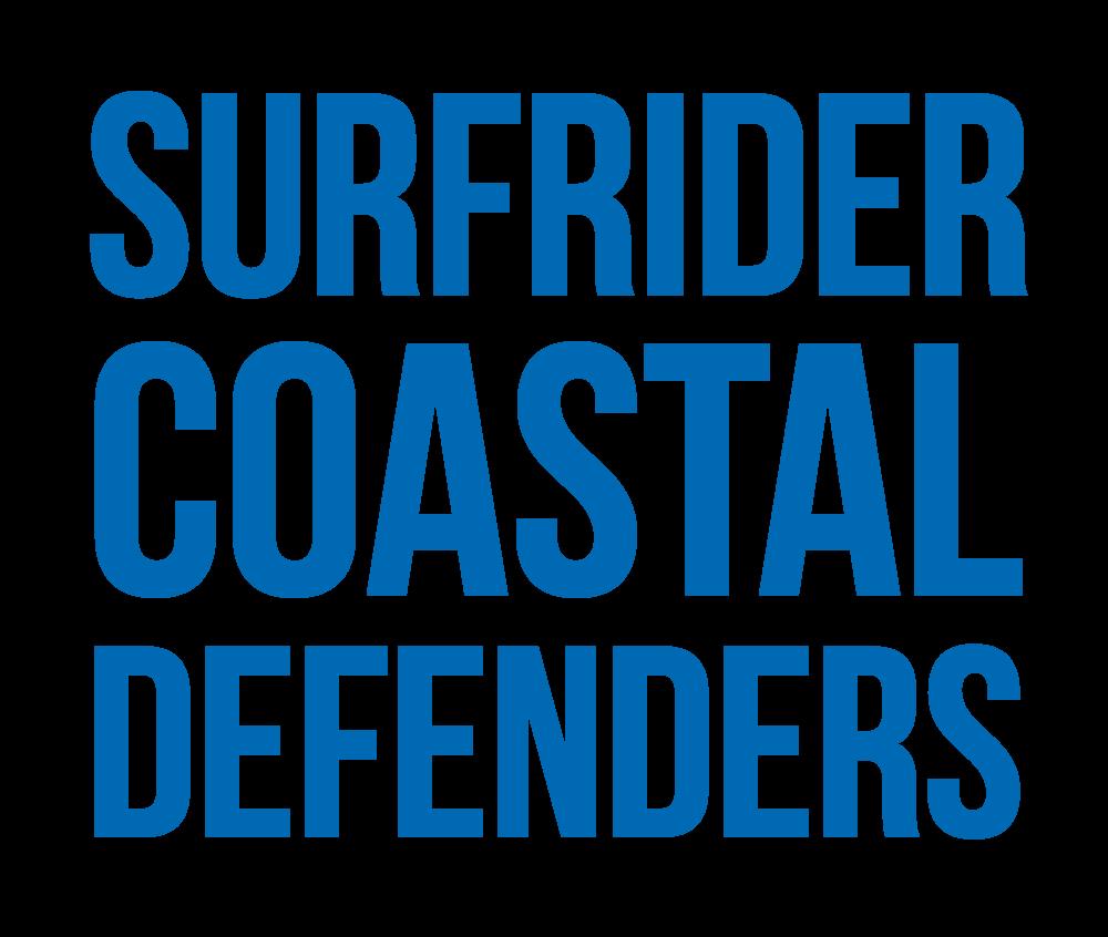coastal defenders.jpg