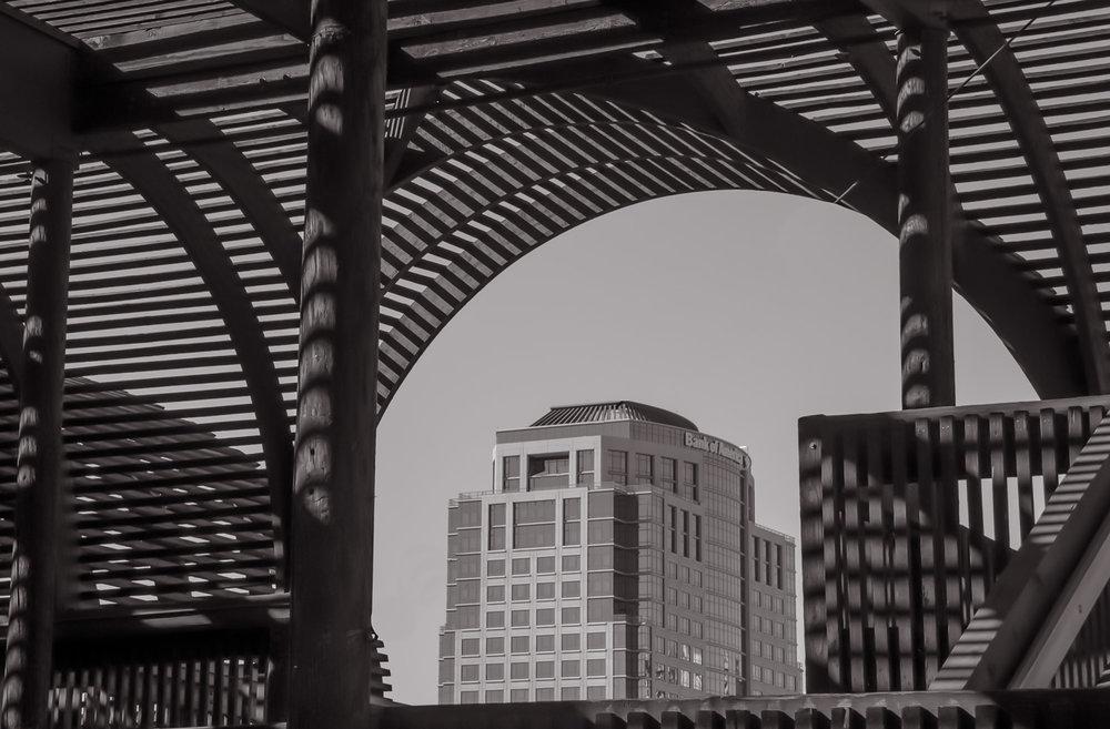 Bank of America  Phoenix, AZ