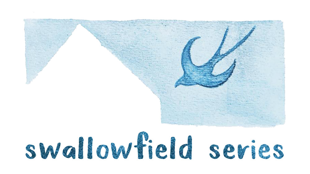 Swallowfield Cover.jpg