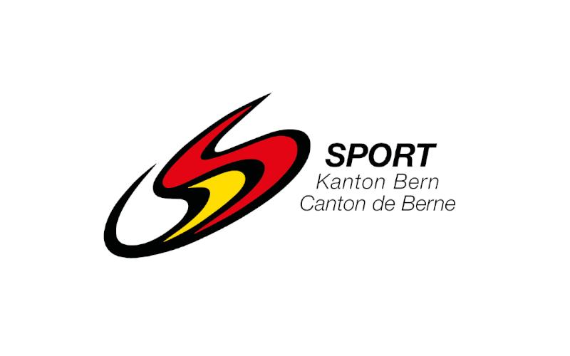 Kopie von Kopie von Abteilung Sport Kanton Bern