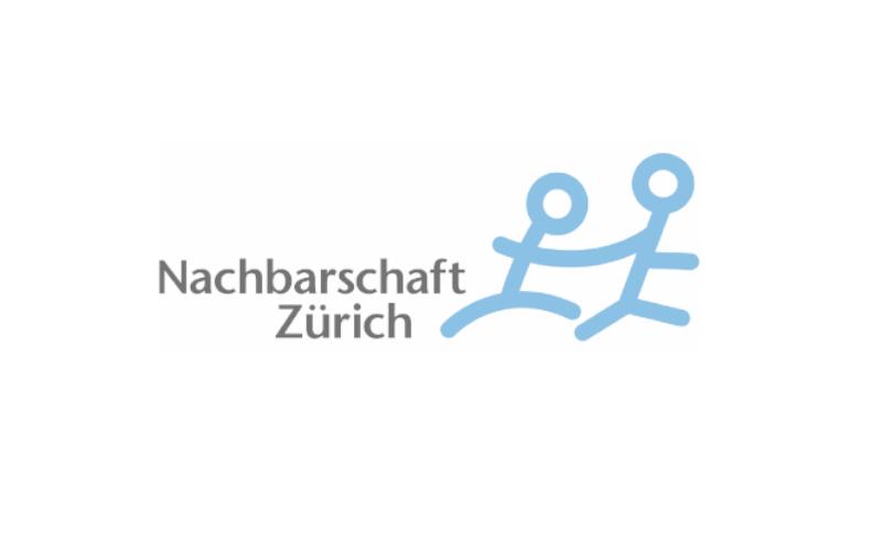 Kopie von Kopie von Nachbarschaftshilfe Zürich