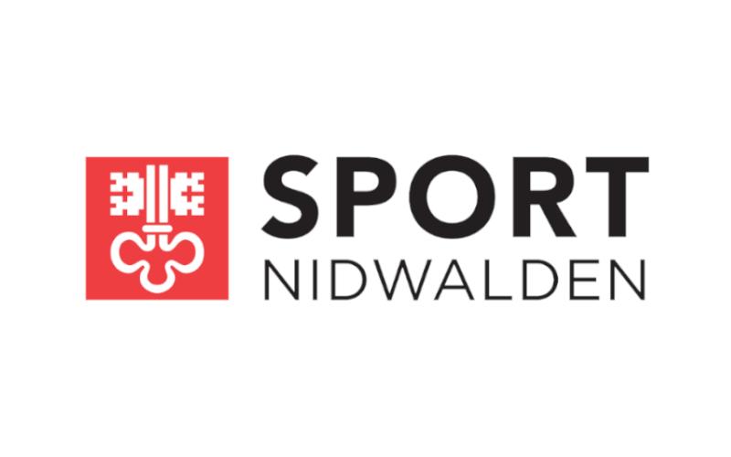 Kopie von Kopie von Abteilung Sport Kanton Nidwalden