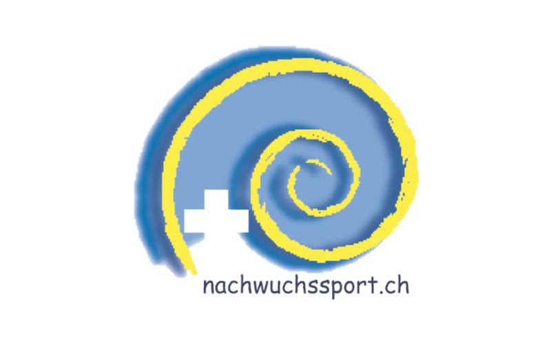 Kopie von Kopie von Nachwuchssport.ch