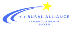 THE RURAL ALLIANCE
