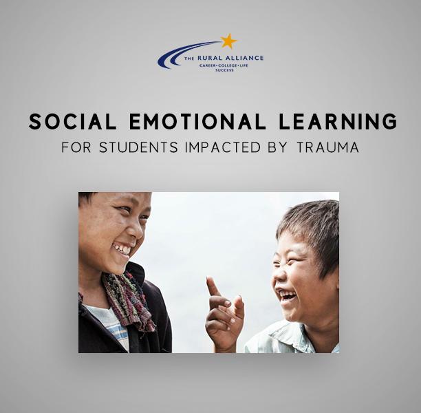 RA-SOCIAL-EMOTIONAL.jpg